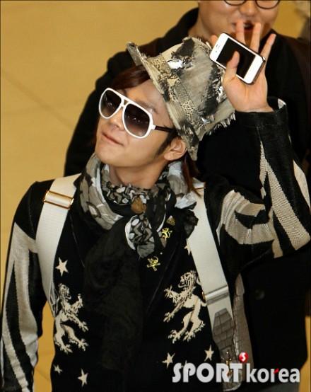 http://asia-prince-jgs.persiangig.com/image/SUKKIE/jgsssss%20%282%29.jpg